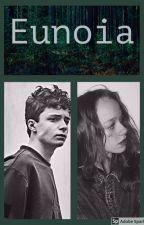 Eunoia by readerandwriterinme