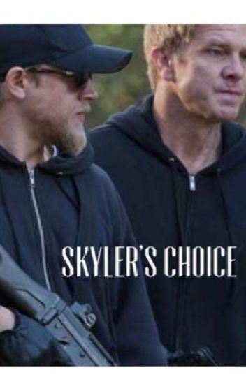 Skyler's Chance