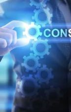 Why IT Consulting Matters by Mobilestyx2019