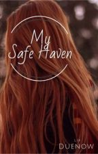 My Safe Haven ☑️ by Dragon_T9