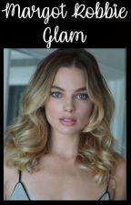Margot Robbie Glam [2015-2020] by QueenMargotRobbie