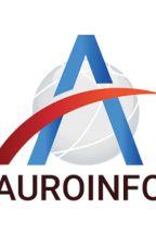 Auroinfo by AuroinfoIndia