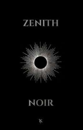 Zénith Noir by Kaegor-de-Rion