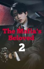 The Mafia's Beloved-2 by ttttxtttt
