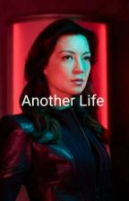 Another Life: Melinda May by thecrazycatlady2002