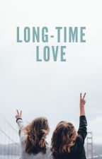 Long-Time Love by silence_and_darknes