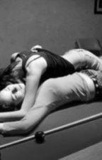 Lesbian imagines by kasekase