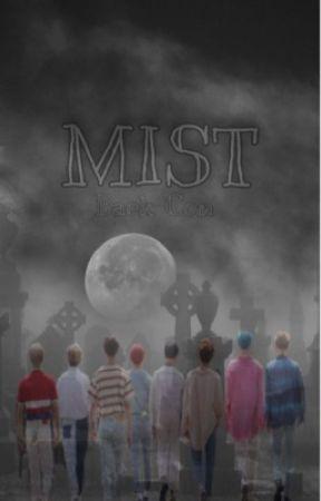Mist | ΛŦƐƐZ by Baek-Con