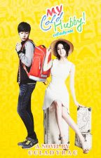 My Cold Hubby! [Myungyeon] by ccladyrac