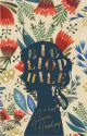 Bibliophile by Grace_Harding