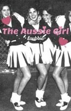 The Aussie Girl •Loubbie• by vintage_bxby