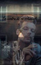 Mi amigo violador ( LT)✖️ by hxzzatomlinson
