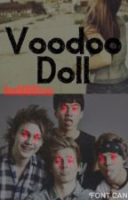 Voodoo Doll by OneDDDD5SOS