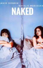 Naked by natdavvs