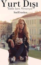 YURT DIŞI by SmlEraslan