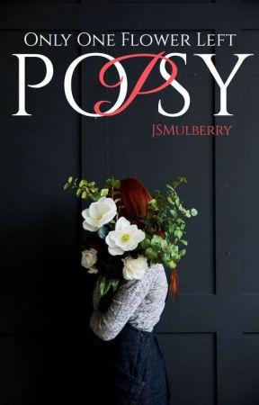 POPSY™ by JSmulberry