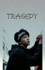 Tragedy   HHJ by aalienzz