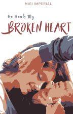 He Heals The Broken Heart by Razeru_Migeru2