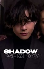 shadow | vhyun by ddalgii