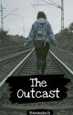 The Outcast by Amanduck