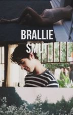 Brallie One-Shots by FosterAndJacob