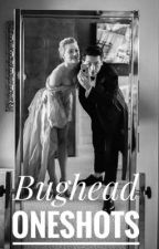 Bughead Oneshots by anxietyandcoldcoffee