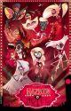 Hazbin Vine Comics Part Two by MoonlightStorm24