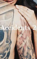 Accidents 2  by zmaliaz