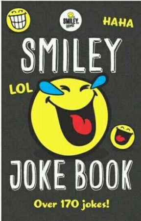 Jokes by mhizholuwabukolami
