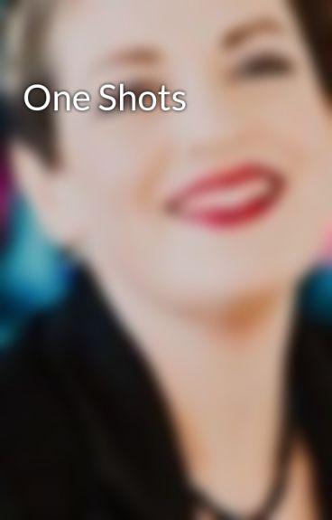One Shots by feydoc