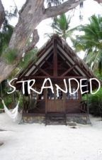 Stranded || 5sos&1d by bookworm89090