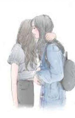 Đọc truyện [BH, Tự Viết, Cô Trò,Học Đường] My Teacher, I Love You