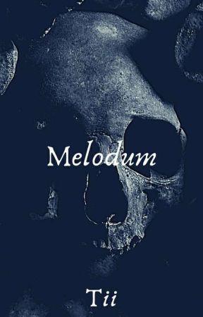 melodum >> poetry by uncomfortablyquiet