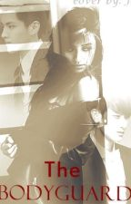 The Bodyguard (An EXO Fanfiction) by seastarssaki