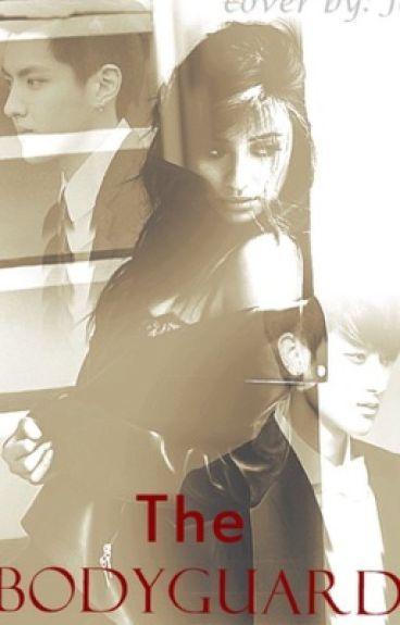The Bodyguard (An EXO Fanfiction)