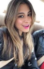 You Are My Safe And Sound (Ally/You) by FifthHarmony1315
