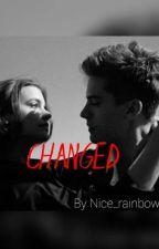 Changed by nice_rainbows