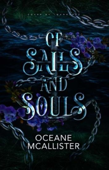 Of Sails and Souls
