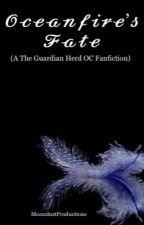 Night Shadow (a Guardian Herd fanfiction) Book 1 by MoondustProductions