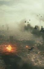 Apocalypse by whitwhit1017