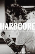Hardcore    HS by LovemyHazza