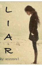 Liar by scizzors1