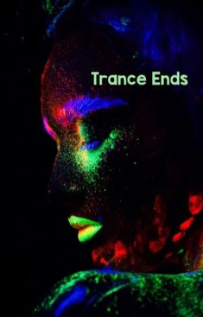 Trance Ends by FadingGenes