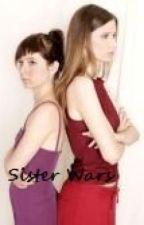 Sister Wars: Zayn Malik Fan Fiction by SlesmaXX