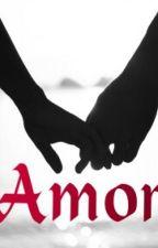 Amor by LolitaDolls