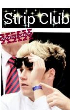 Strip Club (Narry) by Narrys_CumSickle