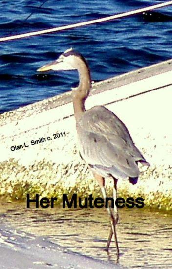 Her Muteness