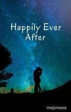 Everything comes with an ending by KpopperImnida