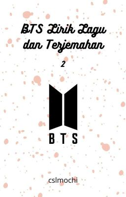 BTS LYRICS PART 2 WITH TERJEMAHAN - 58. SUGA Dear My Friend (어땠을까) (feat.  Kim Jong Wan (김종완 of NELL)) - Wattpad
