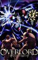 Nazarik's Master of Death by Luna3464